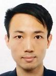 胡鎮浩博士 WU Chun Ho, Jack