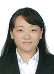 Dr. LEE Wing Yan, Becky  李穎欣博士