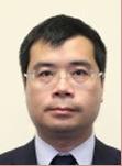 Dr.  SIU Yam Wing 蕭蔭榮博士