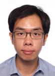 Dr. FUNG Kai Yeung, Paul 馮啟陽博士