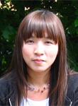 Dr. WONG Yuen Wing, Catherine 王沅穎博士