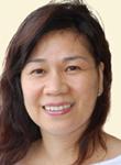 Ms. YIP Sui Ping, Sue 葉瑞萍女士