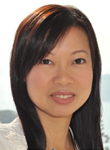 Mrs. WONG YU Kam Wan, Anora 黃余錦雲女士
