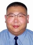 Dr. CHAN Wing Ho, Michael 陳永浩博士