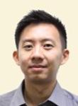 Dr. WONG Muk Yan 黃沐恩博士
