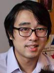 潘啟聰博士 POON Kai Chung, Joe
