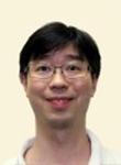 Dr. Chi-Kong Chan 陳志江博士