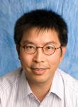 Dr. LAM Wing Kwan, Anselm 林榮鈞博士