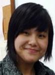 Ms. WONG Mei Ki, Maggie 王美琪女士