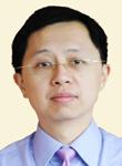 Mr. FAN Wai Ngok, Clive 范惠諾先生