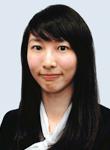 Ms MO Yee Lam 毛怡琳女士