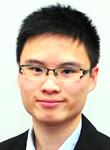 Mr. ZEL Tsz Fung, Stanley 蕭子峯先生