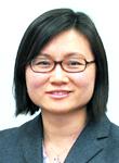 Ms.  WU Yan, Michelle 吳燕女士