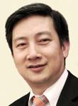 Dr. LEUNG Cheong Kei, Albert 梁暢基博士