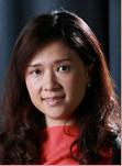 Dr. WONG Wai Hung, Collin 黃惠虹博士