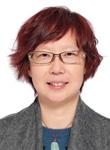 王紅華博士 WANG Honghua, Anson