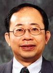 Dr. SIN King Kui 冼景炬博士