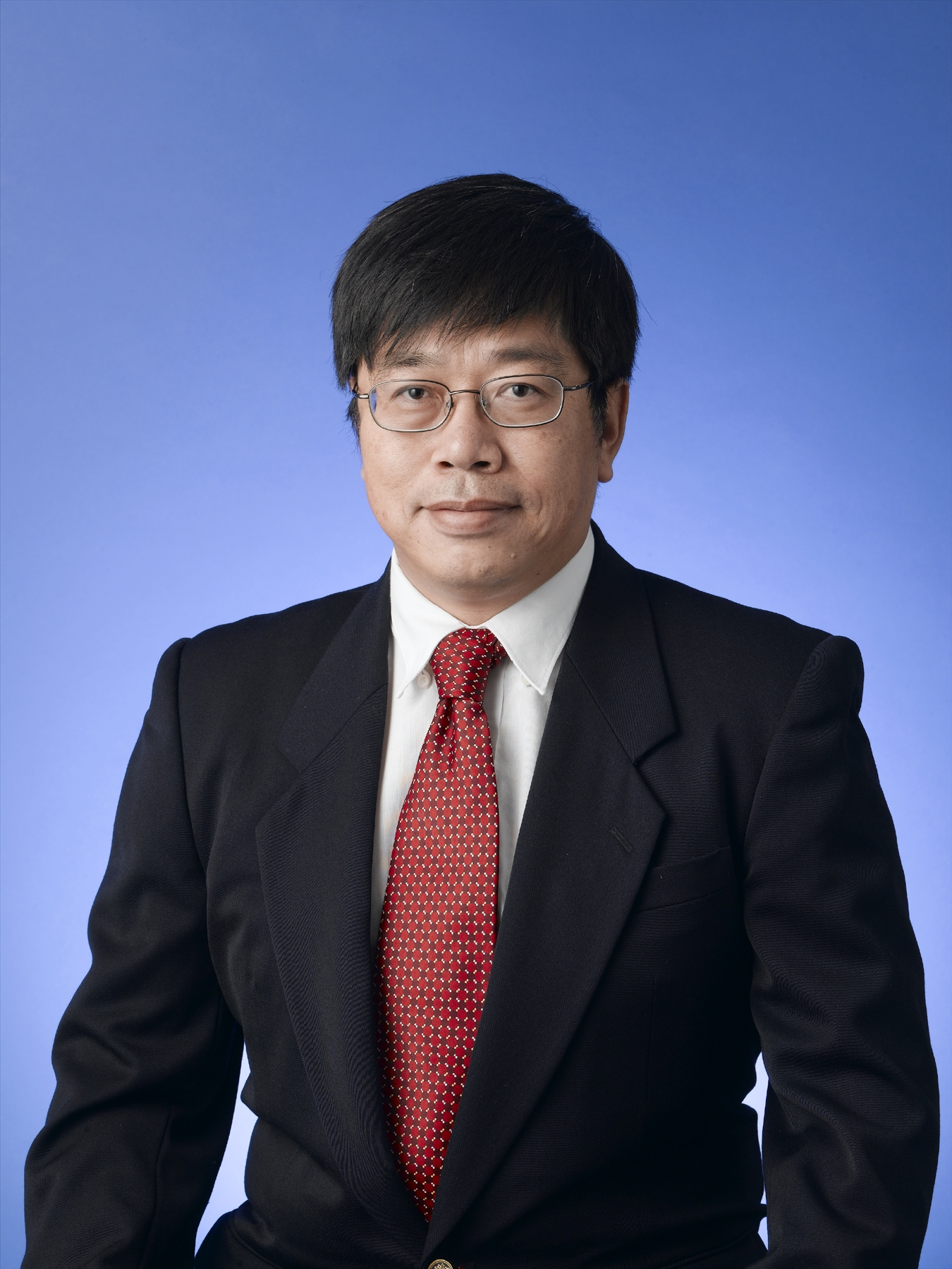Professor Lam Chee Keung Kevin Picture 1