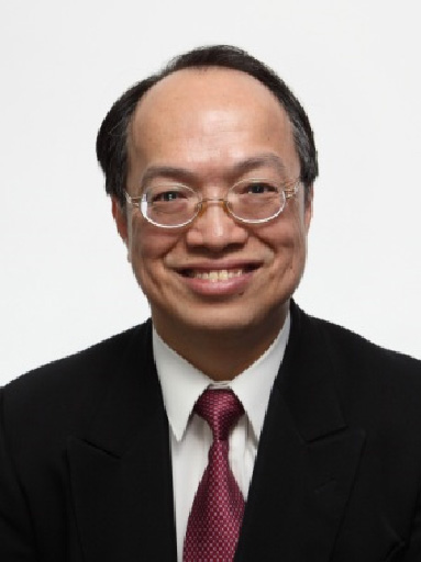 Professor Wong Po Choi Picture 1