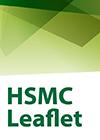 20170106_HSMCLeaflet