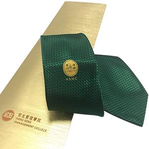 領呔 (綠色)