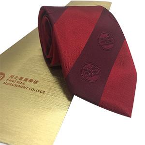 領呔 (紅色)$158