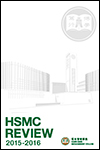 hsmc_review_2016