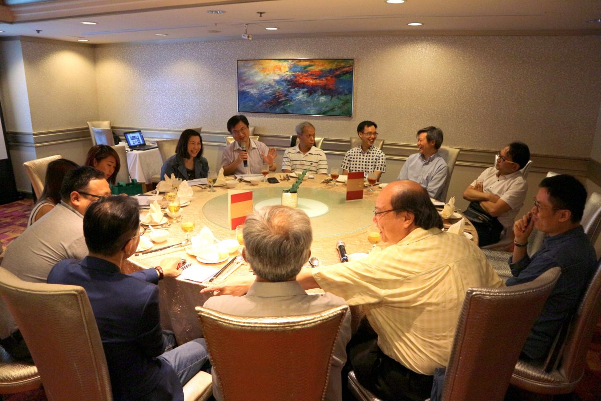 [:en]2017 BA-CMCT Advisory Committee and External Examiner Meeting[:hk]融合媒體及傳播科技(榮譽)文學士顧問委員及校外評核會議 2017[:]