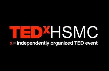 TEDxHSMC: Inter-VIEW