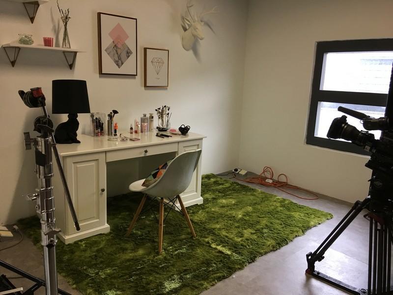 Various Studios -3