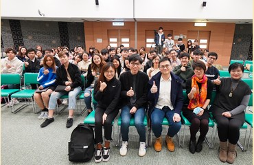 [:en]Documentary Screening and Director Sharing Session[:hk]【紀實短片欣賞兼與導演交流會】[:]