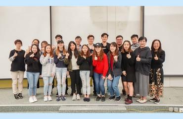 [:en]Bachelor of Journalism and Communication (Honours) Concentration Briefing Session[:hk]新聞及傳播(榮譽)課程專修範疇簡介會[:]