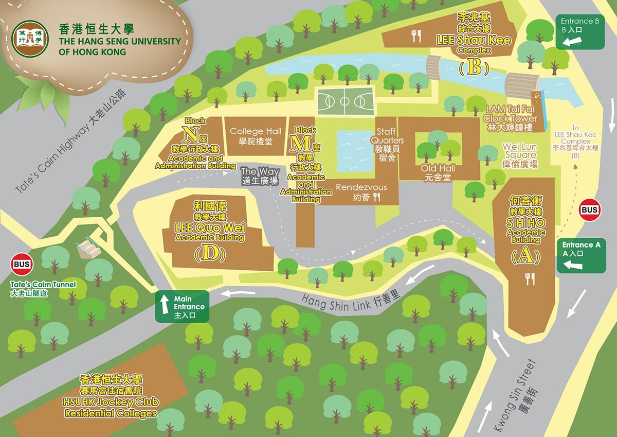 20181123_Gra_CampusMap_clean