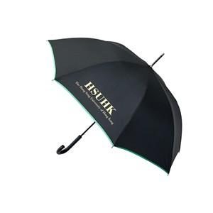 恒大直身雨傘