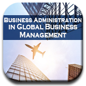 Business Administration in Global Business Management