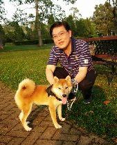 Ronald Chiu, Professor (Practice), School of Communication