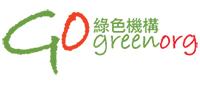 Go green org
