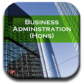 Business Administration (Hons)