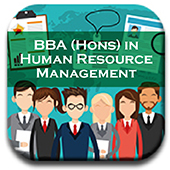 BBA (Hons) in Human Resource Management