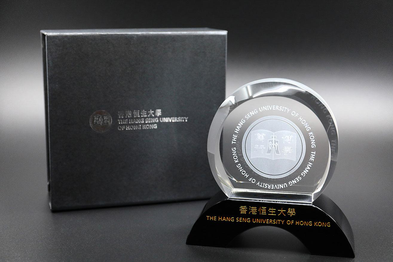 [:eng]Crystal Trophy_4水晶座_4
