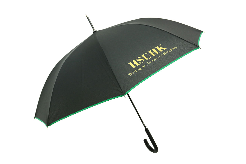 Long umbrella_1