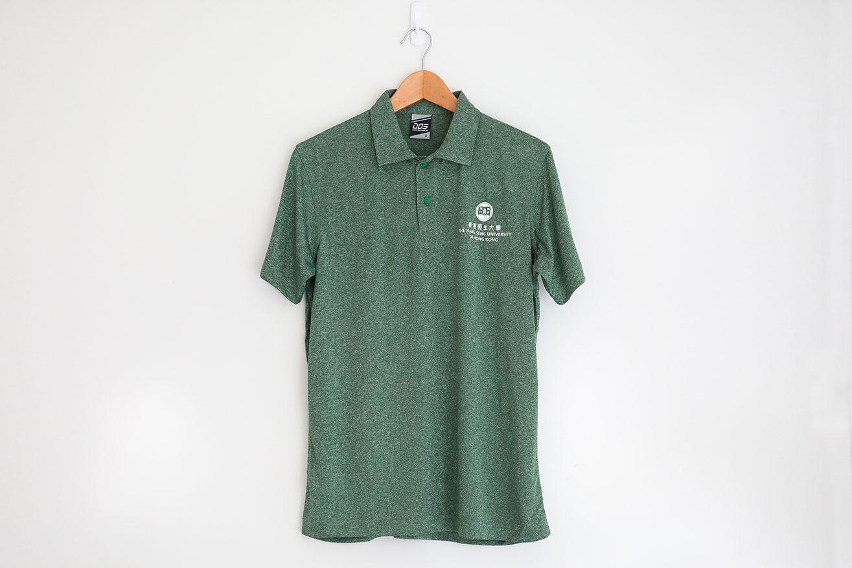 Polo shirt_1