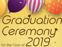 HSUHK Graduation Ceremony for the Class of 2019_banner_2019