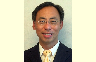 Professor Louis T. W. Cheng - Dr S H Ho Professor of Banking and Finance, The Hang Seng University of Hong Kong