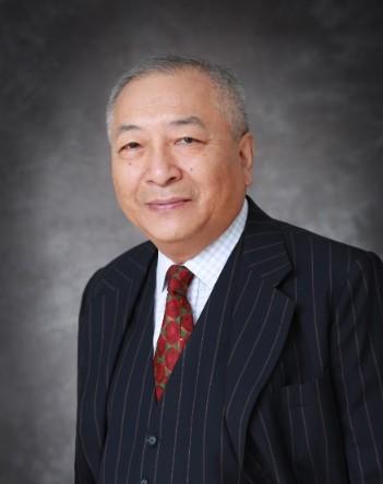 Professor LEE Yim Hong Lawrence
