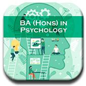 BA in Psychology