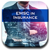 Executive Master of Science in Insurance