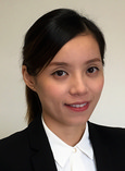 Dr Helen Ma