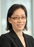 Lisa Goh